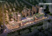 泰东城效果图