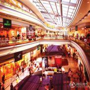 北京恒大京南半岛配套图