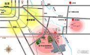 花香小镇交通图
