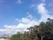 碧桂园・北纬21°外景图