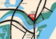 石鼓江锦交通图