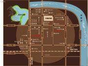 华泰尚都交通图