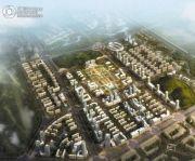 夫夷新城规划图