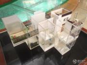 广园东东方名都0室0厅0卫0平方米户型图