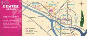 中庚香山天地规划图