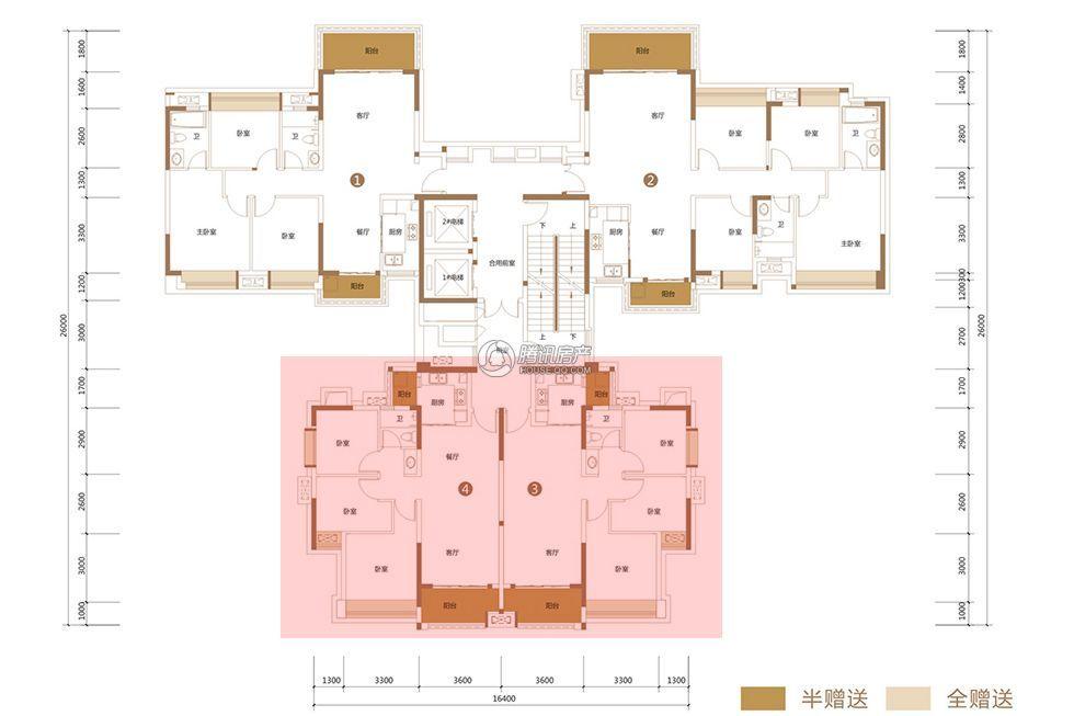 >户型新天地远洋图室内设计毕业生工资图片