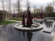 天誉珑城实景图