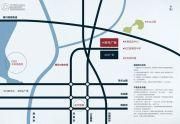 泰和时代广场规划图