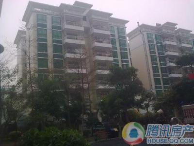 楼盘地址:珠海市金湾区三灶镇中心
