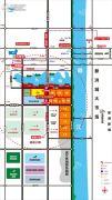 南昌万达城规划图