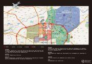欧罗巴小镇规划图