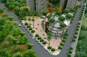 川三滨岛花园规划图
