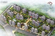 榕东新城规划图