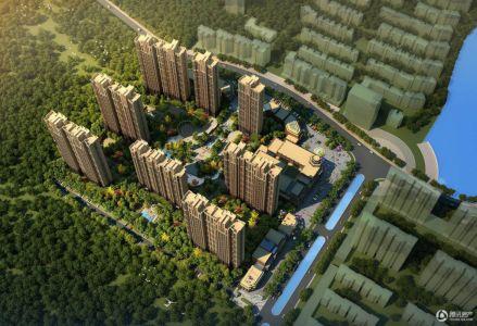 扬州昌建广场海洋馆