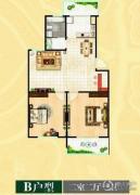 富邦・万得园0室0厅0卫0平方米户型图