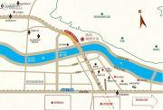 远达锦绣半岛交通图