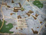 融湖中心城二期配套图