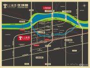 中冶・上和郡交通图