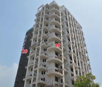 大厦 建筑 住宅 354_300
