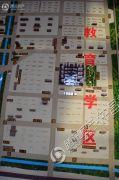 天明城规划图