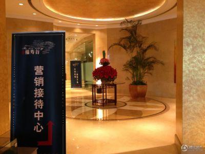 汇金半岛溪岸-楼盘详情-南京腾讯房产