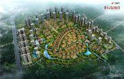 三祺长岛花园规划图