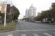 东方诚园外景图