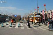 南通碧桂园交通图