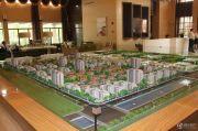 浦江坤庭规划图
