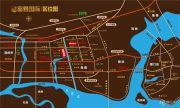 富雅国际交通图
