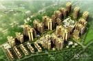 同价位楼盘:南新悦城效果图