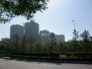 天福广场外景图