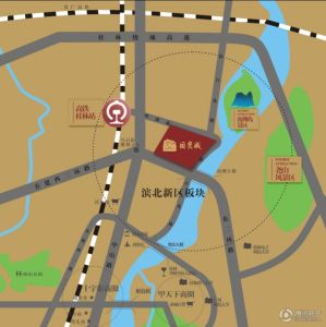 桂林国奥城