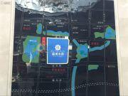 瀛城水郡交通图