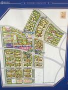 天汇龙城交通图