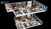 欧亚国际・小美墅0室0厅0卫0平方米户型图