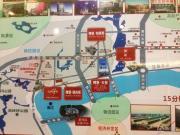 骋望怡�Z湾交通图