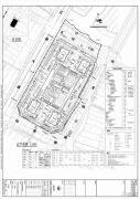瑞安休闲鞋商贸中心0平方米户型图
