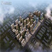 长江国际广场效果图
