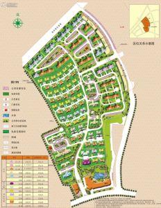 连州碧桂园