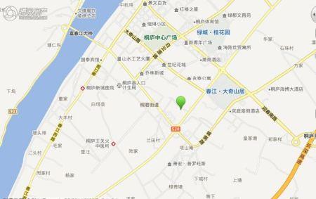 江南养生文化村
