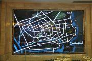 中澳春城规划图