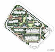 尼德兰花园规划图