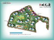 国奥村时光漫规划图