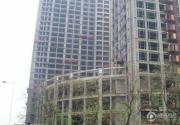滨江商务大厦外景图