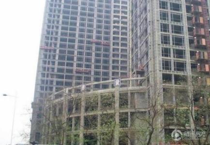 滨江商务大厦
