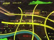 卓新・欧锦城规划图
