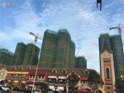 虎门碧桂园外景图