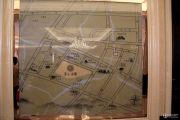 紫元尚郡规划图