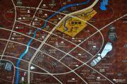 俊发城交通图